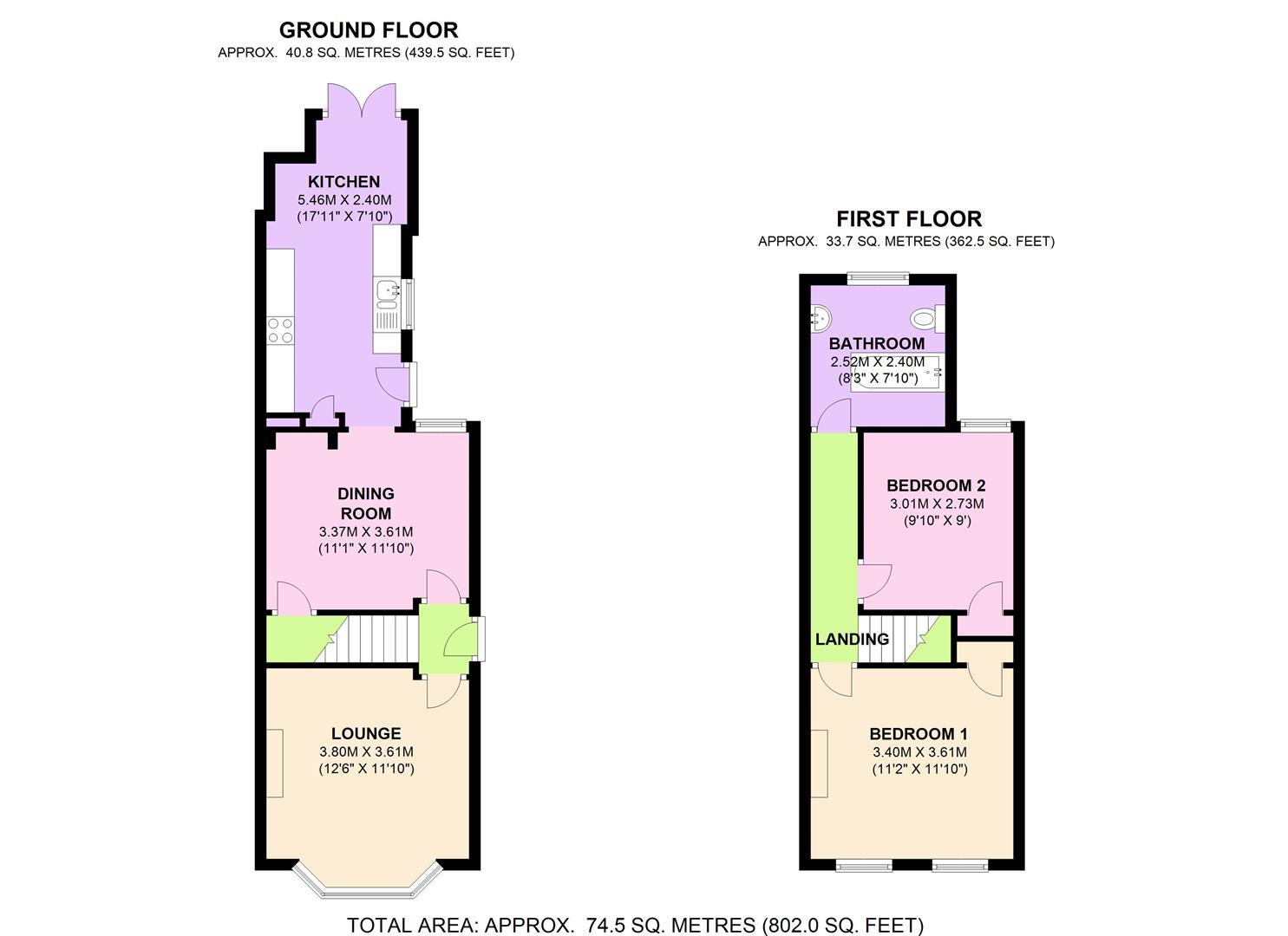 18 Hatfield Road Ashtead floor.jpg